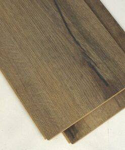 fashion flooring crystal oak cork planks