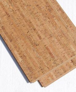 floating cork floor silver birch forna
