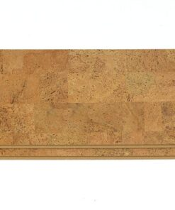 floating cork floors 12mm forna leather