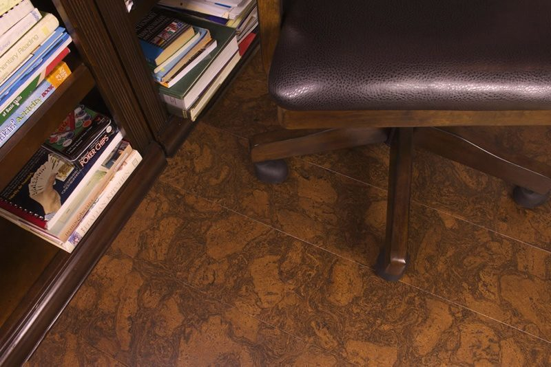 Floating Floor Tile Forna Sunny Ripple Study Icork Floor Store