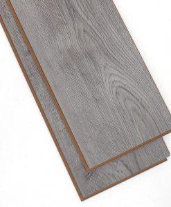 floating vinyl plank flooring barn wood cork tough