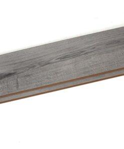 floating vinyl plank flooring barn wood sound.jpg
