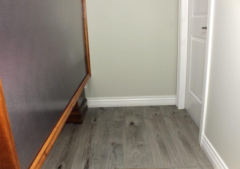 vinyl wood plank flooring cork barn wood