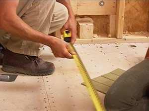 Flooring estimate how much flooring i should buy for Calculate flooring square footage