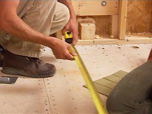 flooring estimate square footage buy