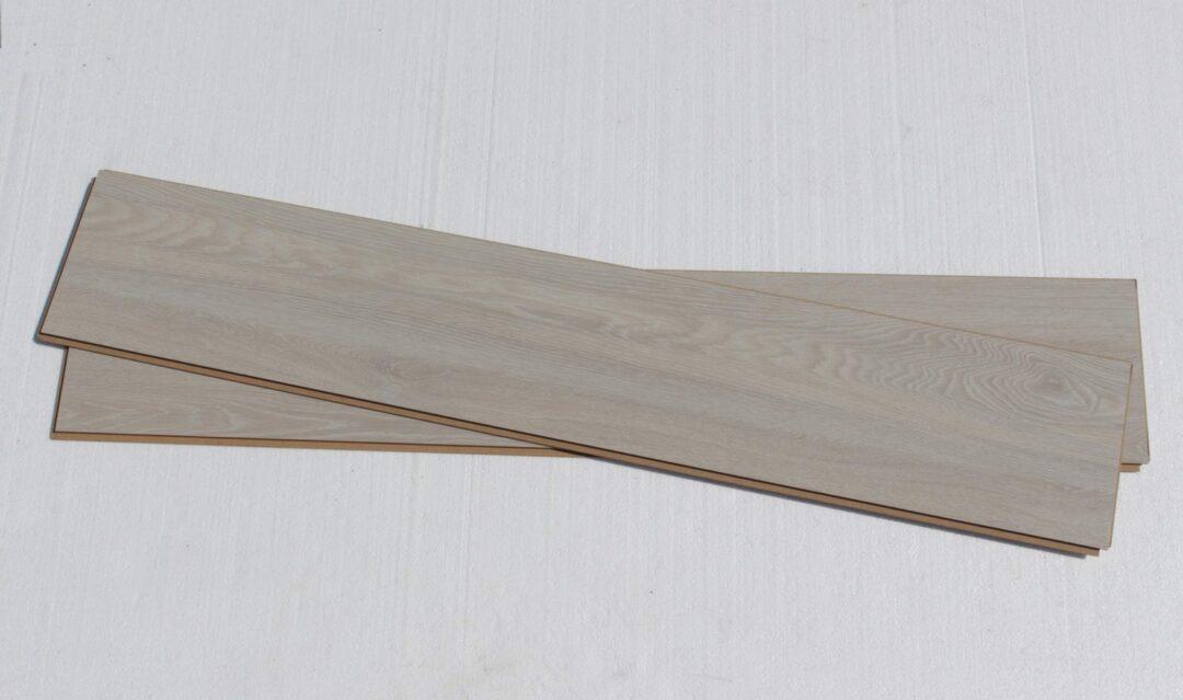 fusion ash wood tough cork floating forna