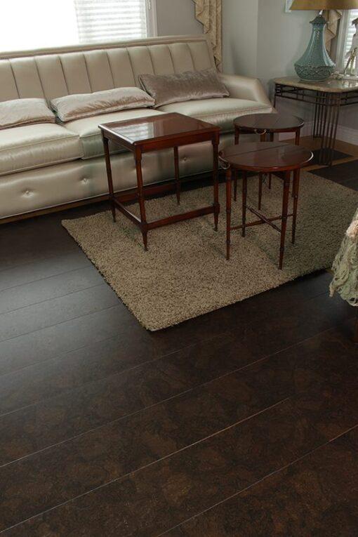 gemwood cork flooring alternatives to carpet