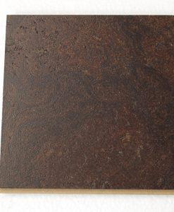 gemwood beveled floating cork flooring 11mm sample