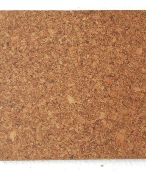 golden beach forna cork tiles sample
