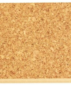 golden floating cork flooring 11mm sample