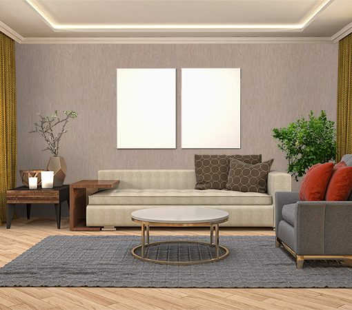 gray bamboo sound insulation forna cork for walls