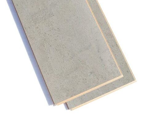 gray cork flooring gray leather floating
