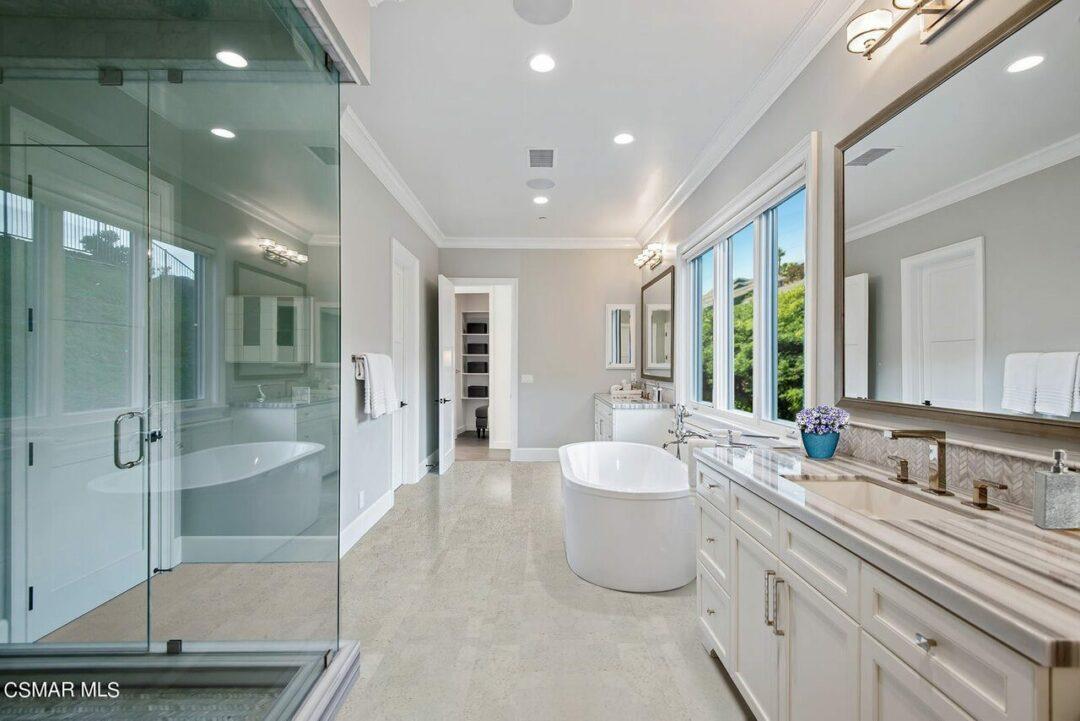 gray leather forna cork tiles 6mm best bathroom flooring