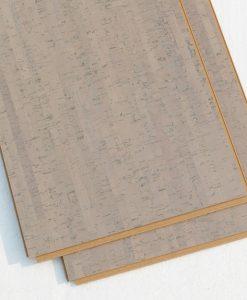 grey cork flooring gray bamboo planks