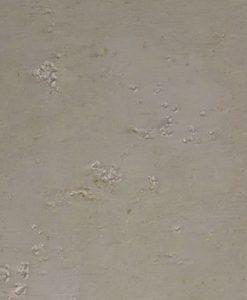 grey flooring gray ripple cork