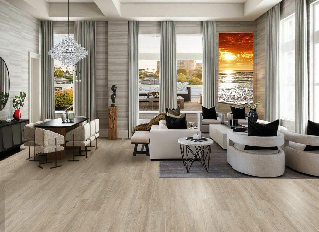 hamilton design cork flooring swiss made commercial grade floor