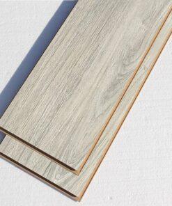 hamilton printcork flooring swiss made 11mm cork floating uniclic lock system