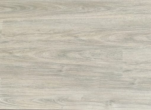 hamilton design cork floors swiss made commercial flooring options