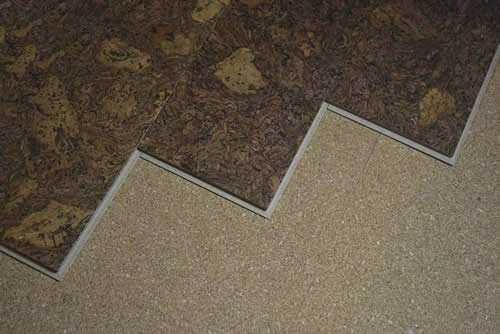 sound solution underlayment best underlay for laminate flooring