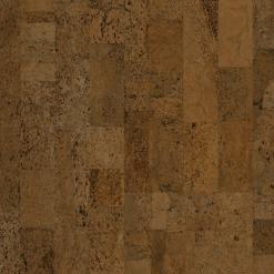 hazel 11mm cork flooring floating uniclc