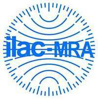 ilac mra certified cork flooring