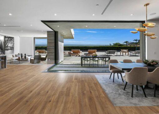 latte design cork flooring swiss made commercial floors options