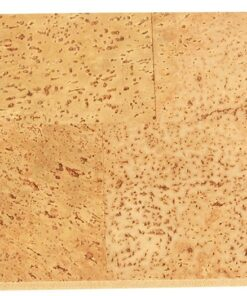 leather floating cork flooring 12mm sample