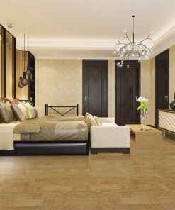 leather forna cork green flooring options leed