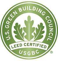 leed certified cork flooring