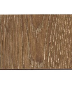 letta printcork design cork flooring light brown sample
