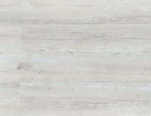 light grey oak design cork floating flooring