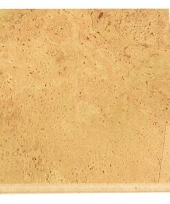 logan floating cork flooring 12mm sample