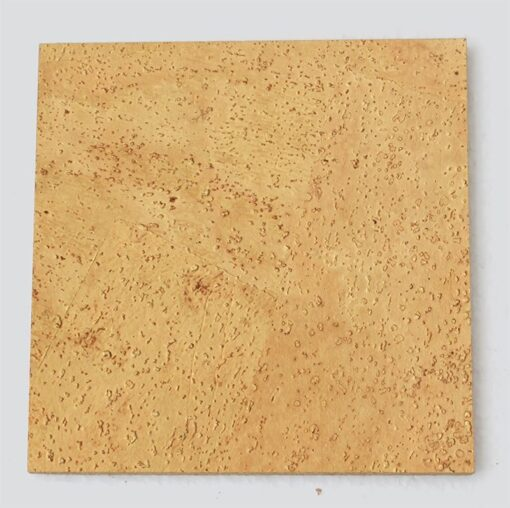 logan forna cork tiles sample2