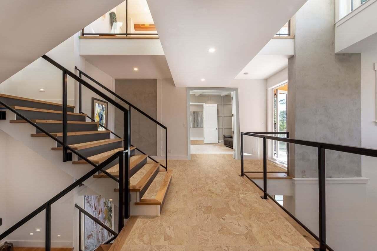 logan forna luxury house cork flooring no voc flooring