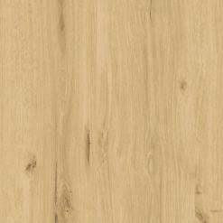 long beach 11-Lbeach-201407 design cork floating floor