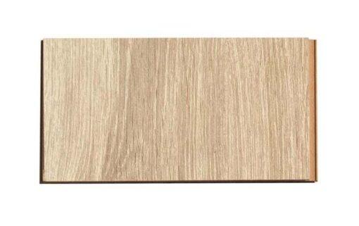 long beach 11-Lbeach-201407 design cork floating floor sample
