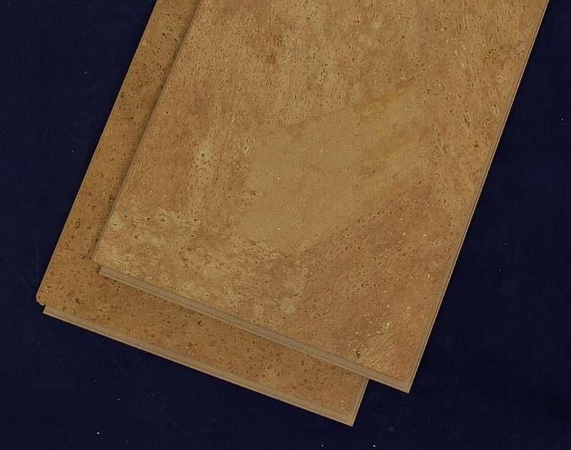 luxury flooring cork logan click