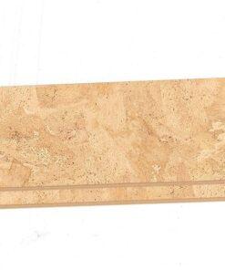 luxury flooring cork logan uniclic