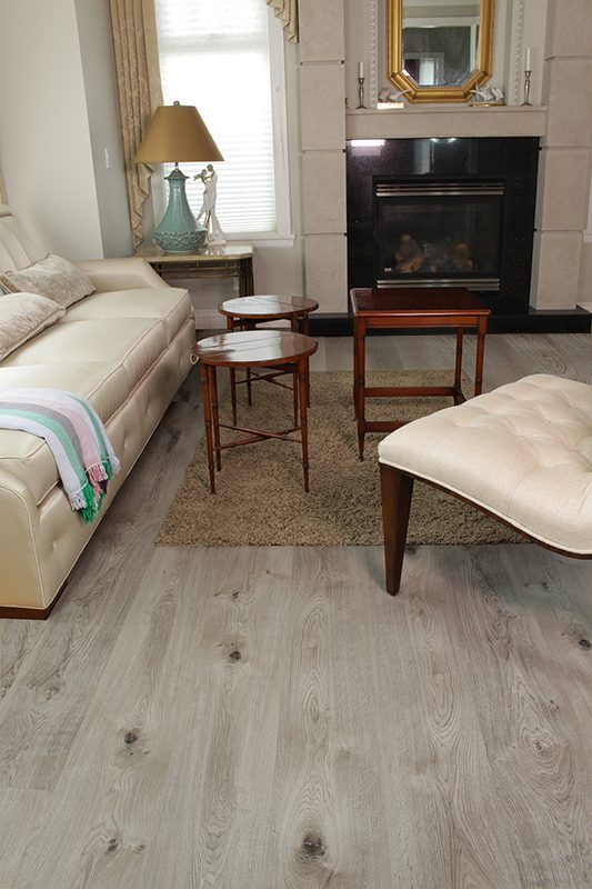 vinyl plank flooring barnwood gurus floor