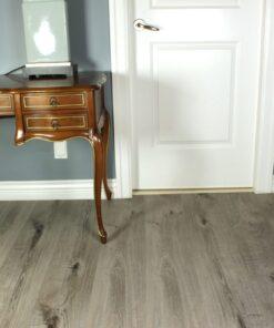 luxury vinyl plank flooring barn wood forna