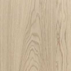 meadow 9.7-Mdow-Ccr real wood cork pad uniclci floating floor