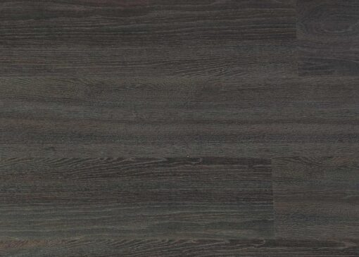 moca design cork flooring swiss made dark wook floors