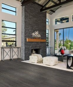 mocha latte design cork floors swiss made dark floor best for resale