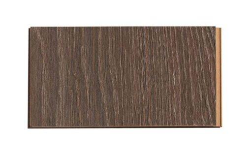 mocha printcork design cork flooring dark brown sample