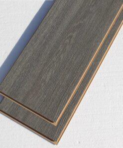 mocha printcork design cork flooring swiss mad floating uniclic planks