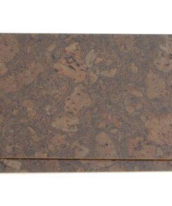 modern bathroom flooring forna walnut burlwood 8mm tiles
