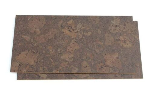 modern bathroom flooring forna walnut burlwood 8mm tiles