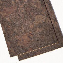 modern bathroom flooring walnut burlwood 8mm tiles