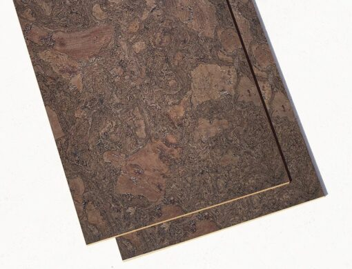 modern bathroom flooring walnut burlwood 8mm tiles
