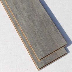 modern flooring teak forna vinyl cork